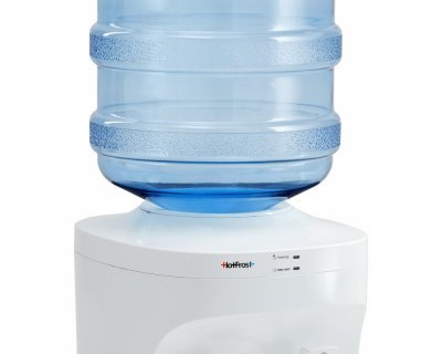 Кулери для води